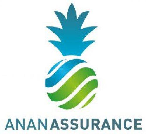 ananassurance
