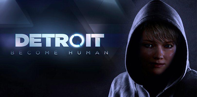 become human