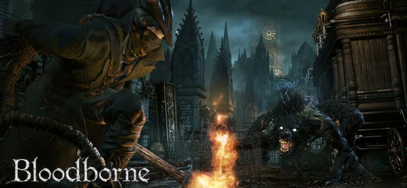bloodborne forum