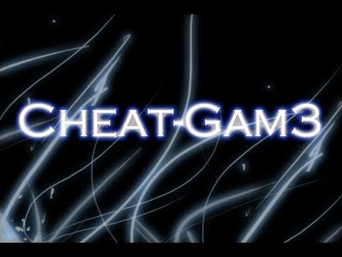 cheat gam3