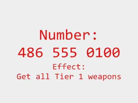 code de triche gta 4 ps3