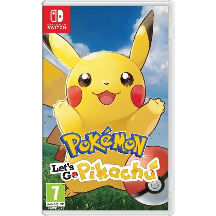 code promo pokemon go