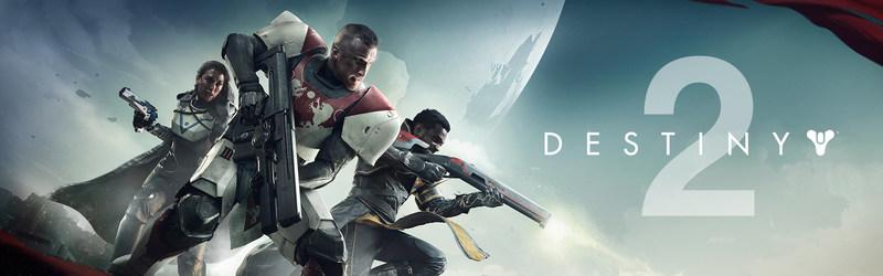 destiny 2 forum
