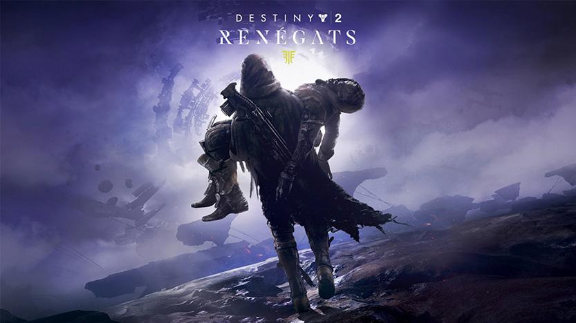 destiny ps4