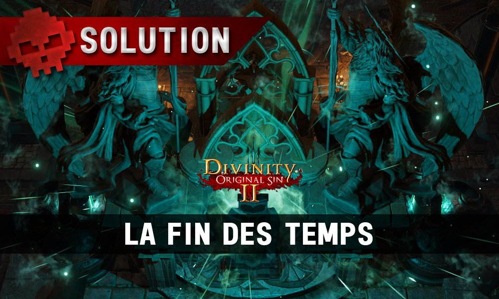 divinity original sin 2 soluce