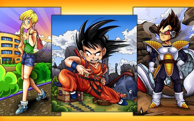 dragon ball legends forum