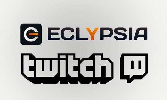 eclypsia tv