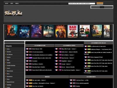 filmvf.net