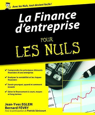 finance jvc