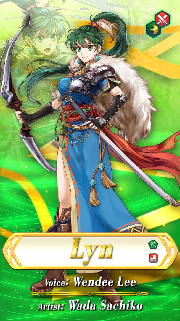 fire emblem heroes forum