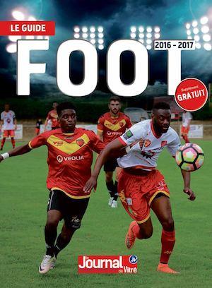 foot jv