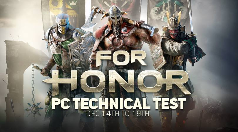 for honor forum