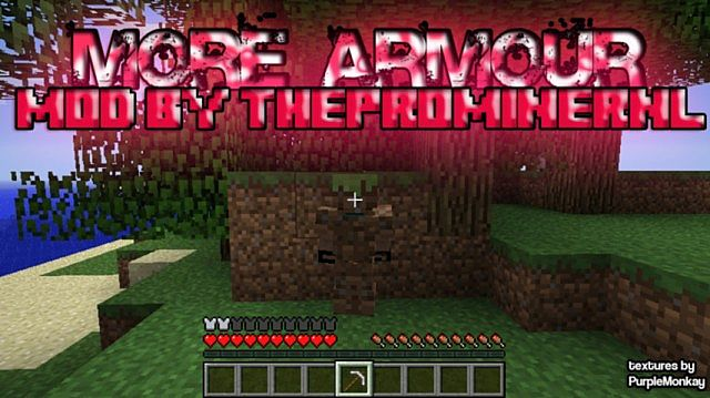 forge 1.7.10