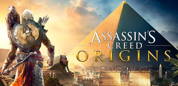 forum assassin's creed origins