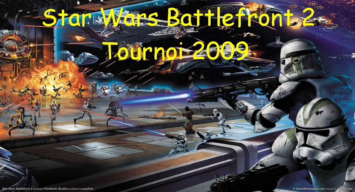 forum battlefront 2
