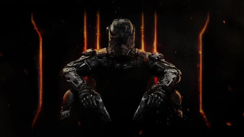 forum call of duty black ops 3