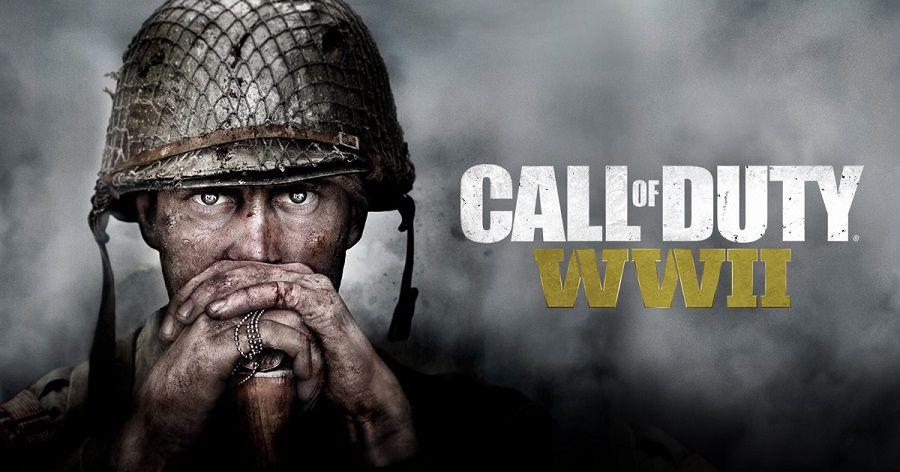 forum call of duty ww2