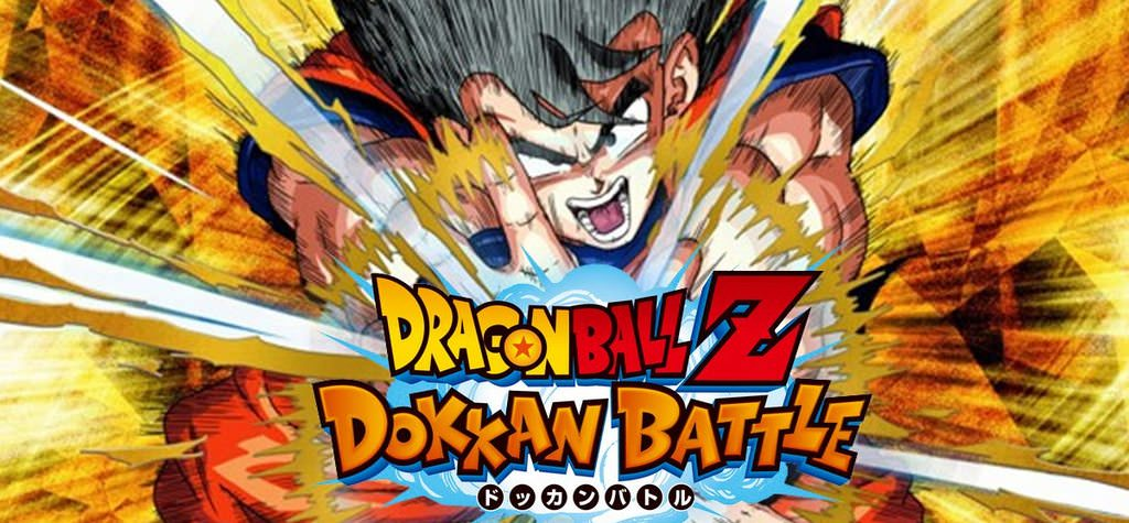 forum dokkan battle