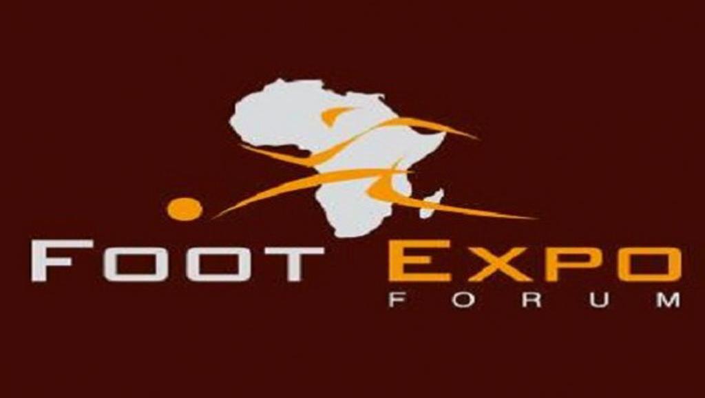 forum foot