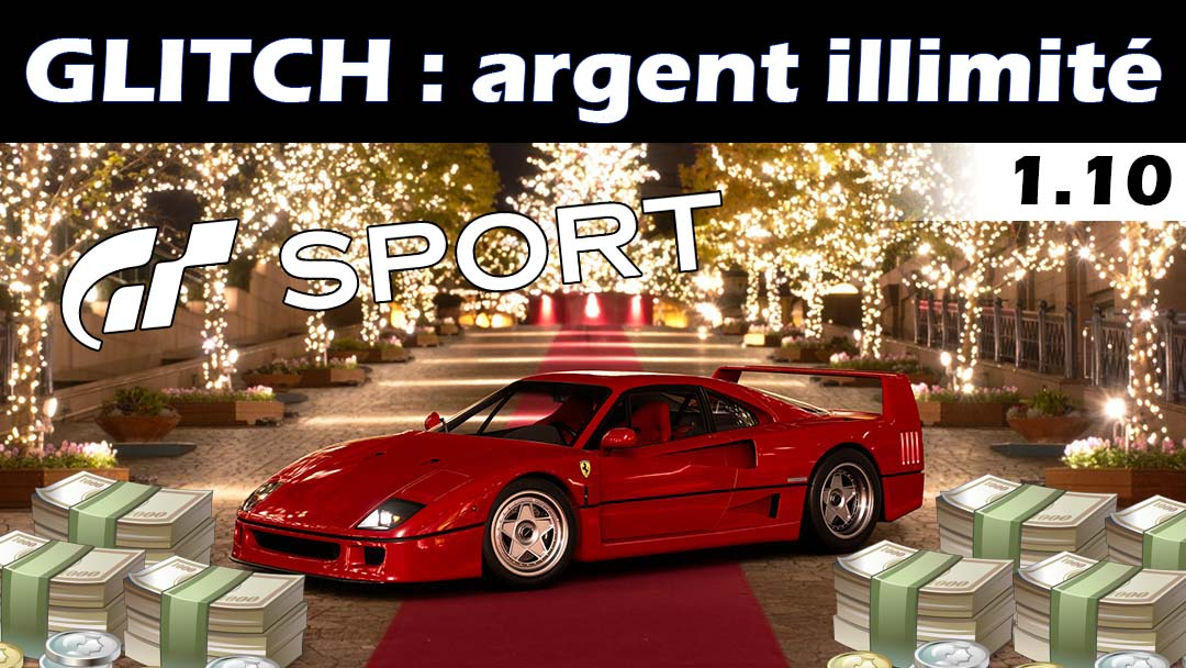 forum gt sport