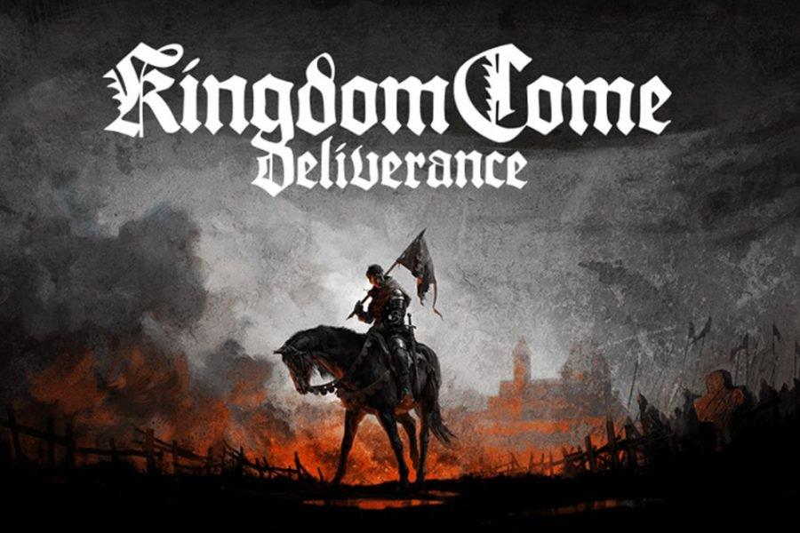 forum kingdom come deliverance