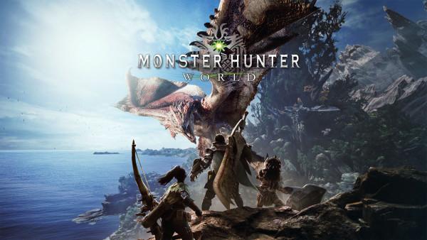 forum monster hunter world