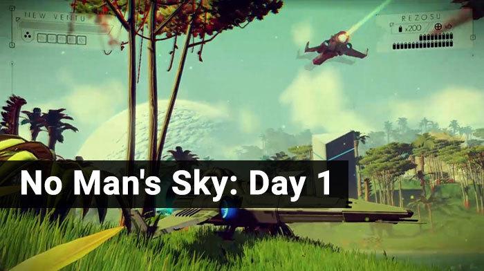 forum no man sky
