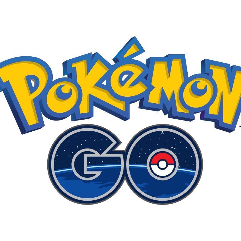 forum pokemon go