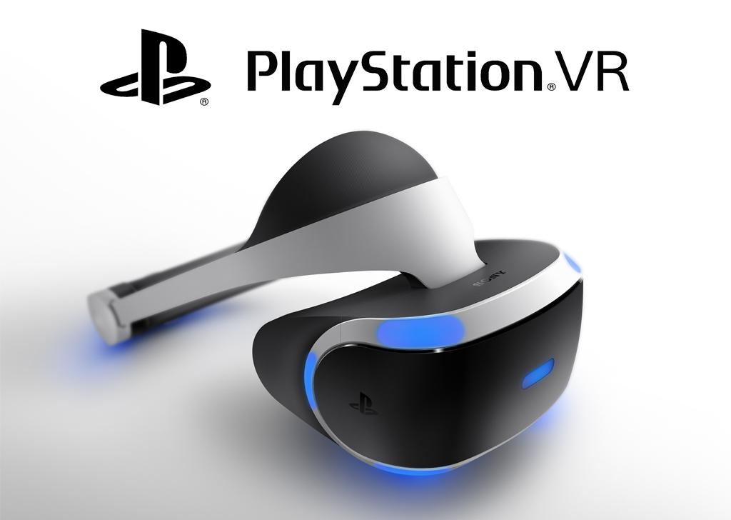 forum ps vr