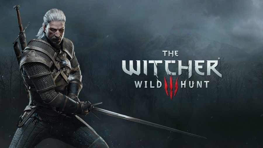forum the witcher 3