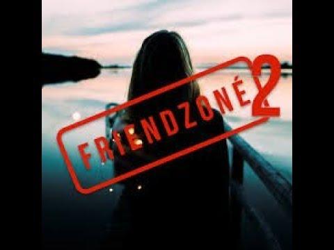 friendzone 2
