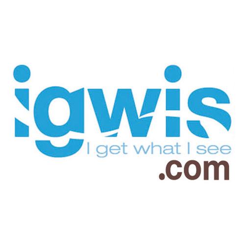 igwis