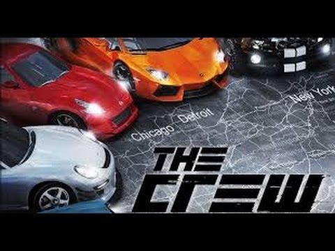 jeux de voiture ps4