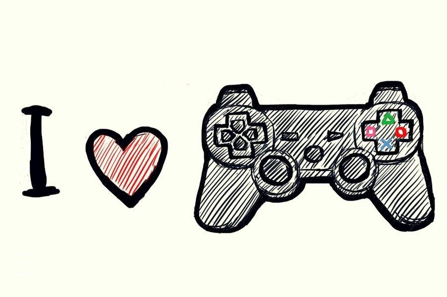 jeux vide