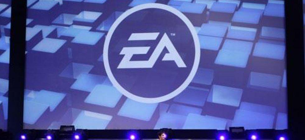 jeux video finance