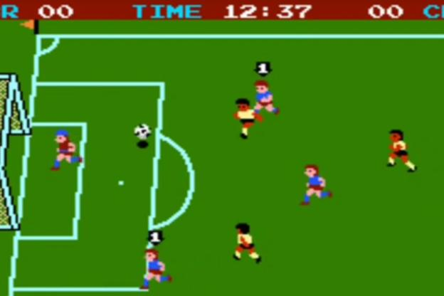 jeuxvideo football