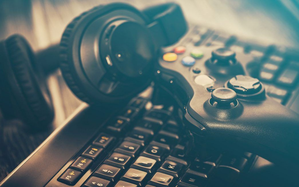 jeuxvideo