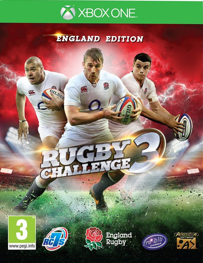 jonah lomu rugby challenge 3