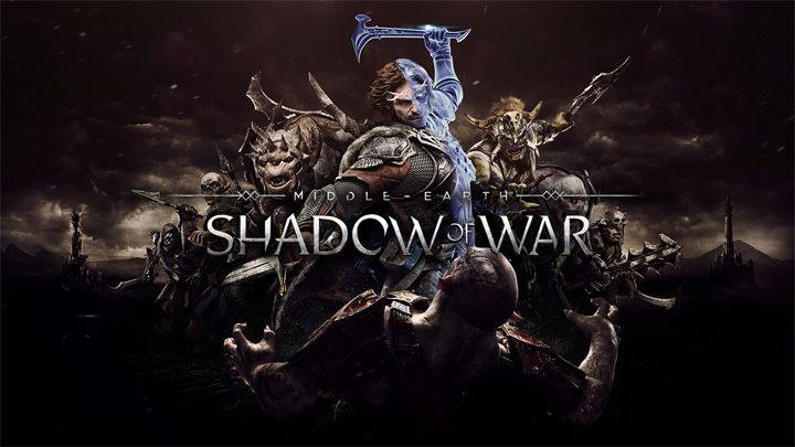 l ombre de la guerre forum