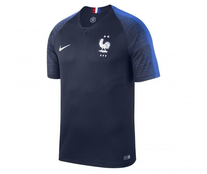 maillot factory