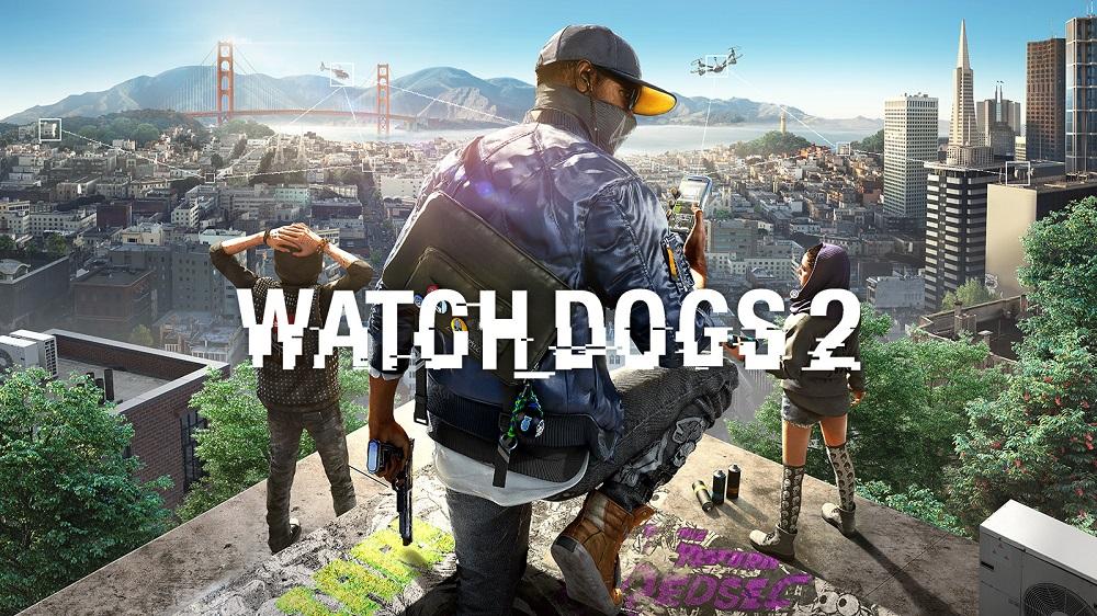 meilleur jeux pc 2017