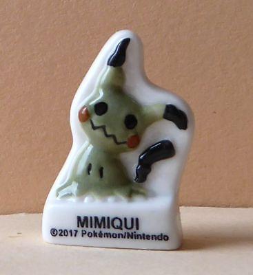 mimiqui