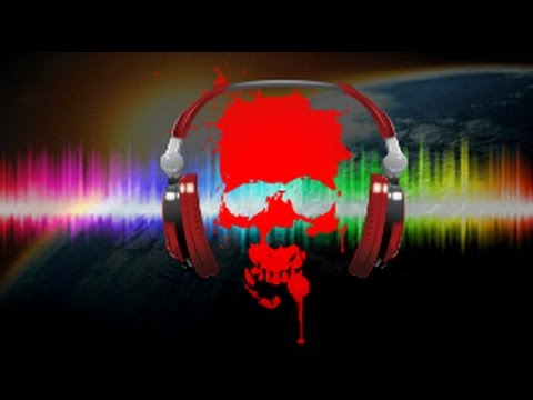 musique sans parole