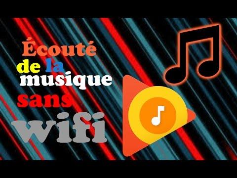 <b>Télécharger</b> <b>musique</b> MP3 <b>pour</b> <b>Android</b> - <b>Télécharger</b>