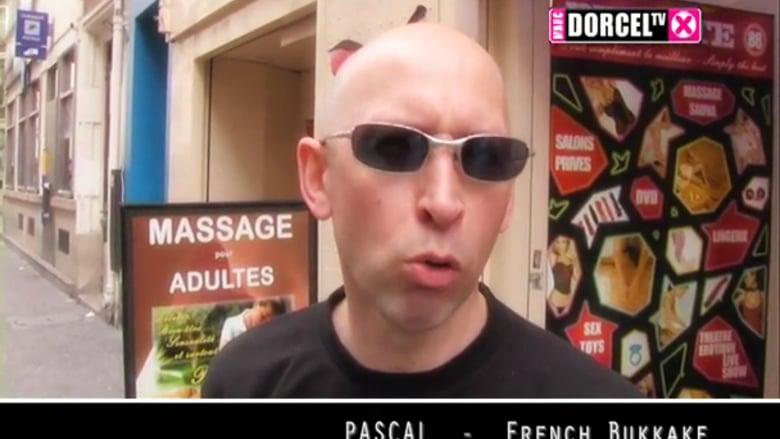 pascal op