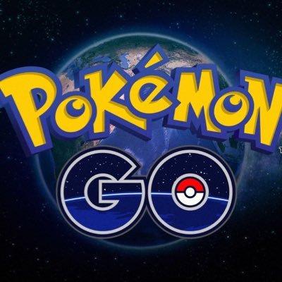 pokemon go forum
