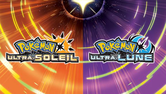 pokemon ultra soleil et ultra lune