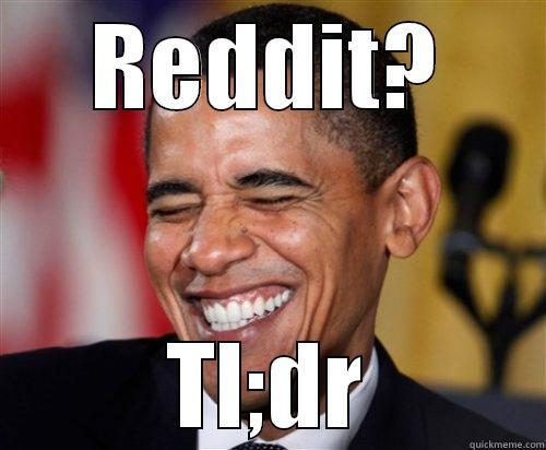 reddit lol