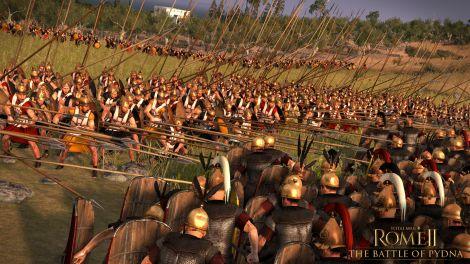 rome total war 2