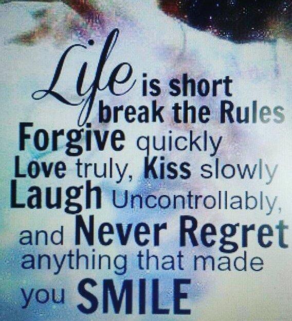 rules34